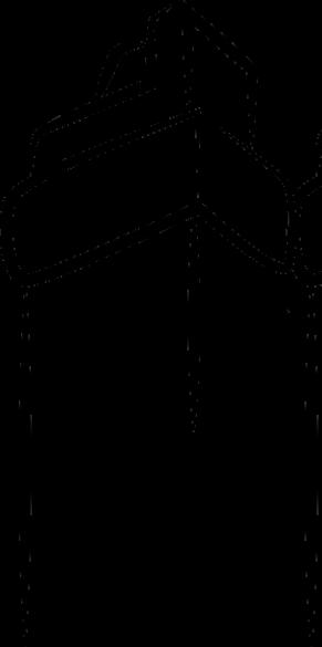 Úvod   Muzeum středního Pootaví Strakonice